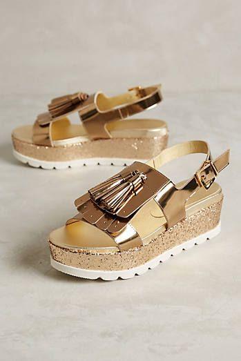 kayano shoes amazon Jeannot Aspec Flatforms παπούτσια
