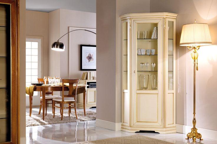 Буфет для посуды в гостиную: углового фото, мебель классика, современный шкаф-витрина, красивая тумба