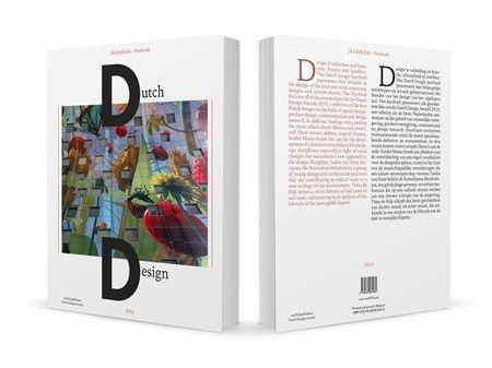 Markthal Artwork by Arno Coenen & Iris Roskam nominated for Dutch Design Award