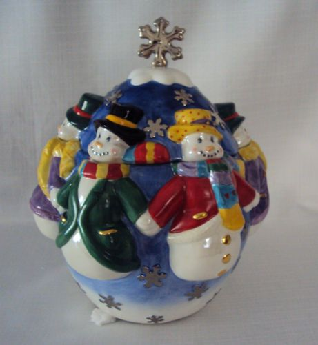 Best images about christopher radko cookie jars on