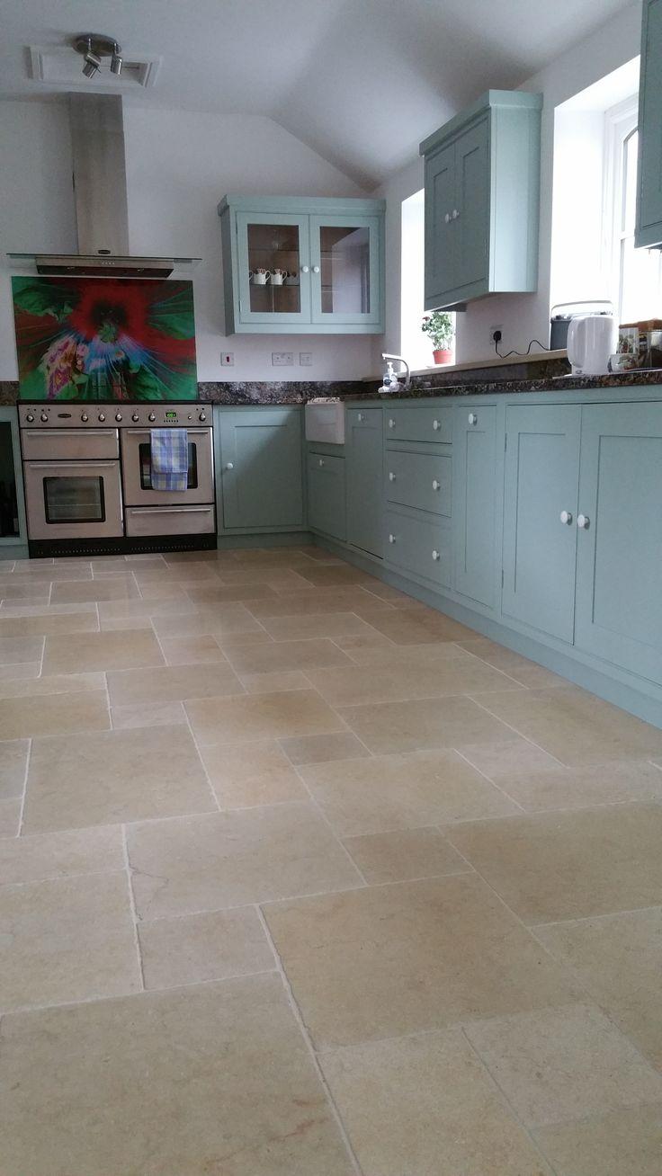 Best 25+ Limestone flooring ideas on Pinterest   Shaker ...