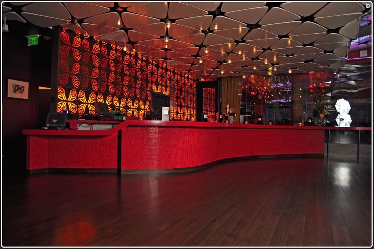 Request Bottle Service And Hollywood Guest List For The Conga Room Downtown  LA Nightclub Los Angeles Part 98