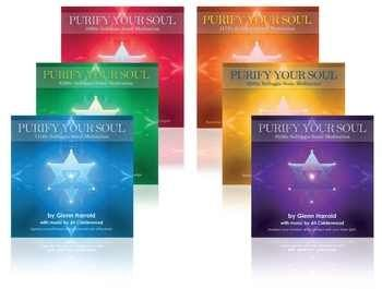 CureShoppe.com - Solfeggio Frequencies Meditation CD Bundle, $99.00 (http://www.cureshoppe.com/solfeggio-frequencies-meditation-cd-bundle/)