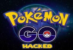 Juego Pokémon Go hacked Gratis