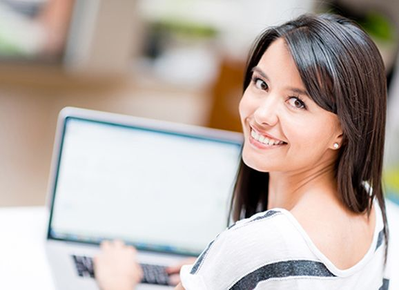 Small Cash Loans are a great ability offered to loan seekers in the Canada with easy cash back options.