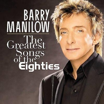 Personnel: Barry Manilow (piano, background vocals); Eddie Arkin, Oscar Castro-Neves, Tim Pierce (guitar); Marcia Dickstein (harp); Assa Drori, Lisa Dondlinger, Irina Voloshina, Songa Lee, Anatoly Ros