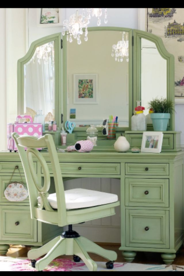 Bedroom Ideas Colours