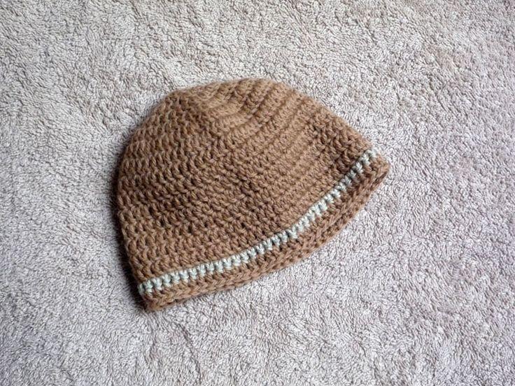 crochet tricot franais bb crochet ce crochet tiroirs tuto les tiroirs bonnets chaussons bonnets bb mitaines dans les