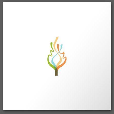 46 Best Theme Park Logos Amp Graphics Images On Pinterest