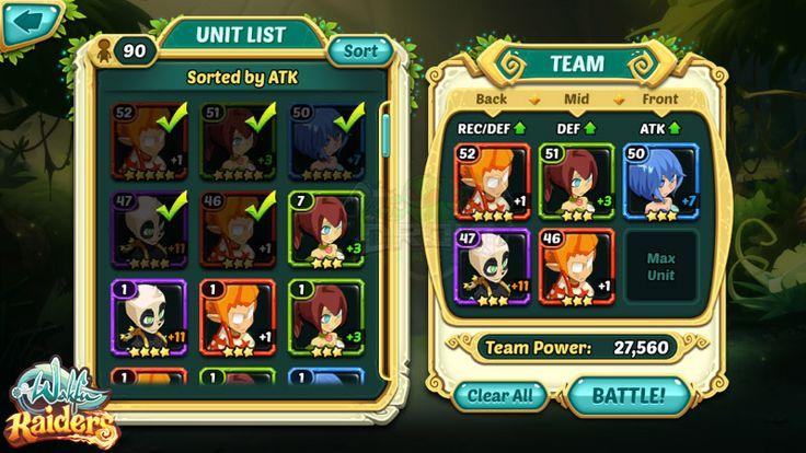 WAKFU-Raiders-Android-Game-5.jpg (800×451)