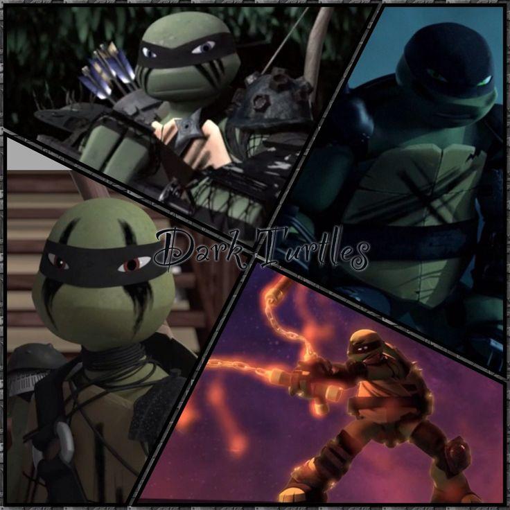 18 Besten Ninja Turtles Bilder Auf Pinterest: 421 Besten TEENAGE MUTANT NINJA TURTLES Bilder Auf