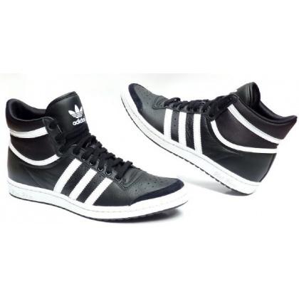 adidas top ten high sleek w g14822 baskets mode femme,adidas