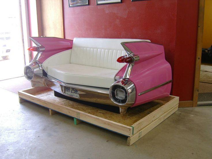 Automöbel 17 besten car furniture bilder auf auto möbel autos und