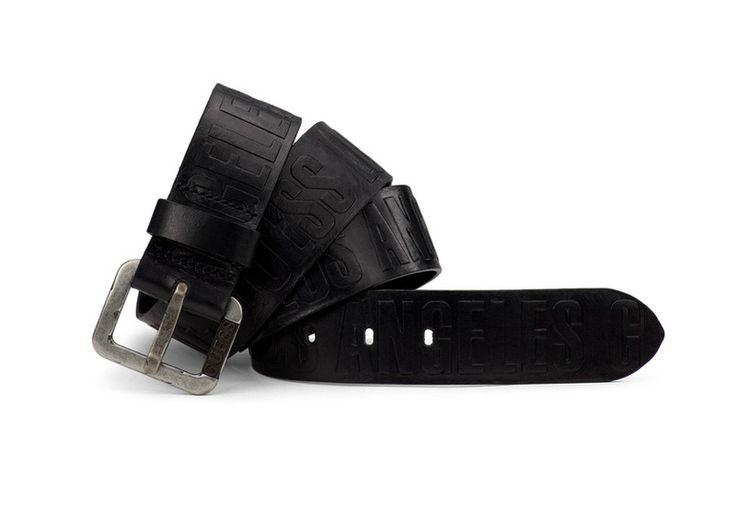 #butycom #belts #guess