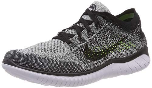Nike Free Flyknit Black Friday in 2020 | Running shoes for ...