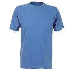 Blank t-shirts are the perfect from a casual outing to gym to office and other purpose. Get your own collection of monochromes from a trustworthy blank t shirts manufacturers as from Only Teez.