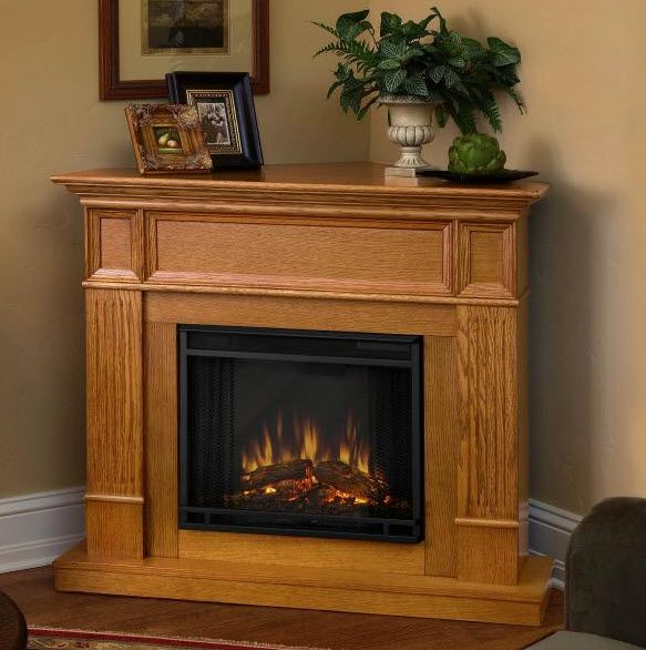 Elegantly Crafted Rustic Electric Fireplaces Rustic Fireplaces Electric Fireplaces And Rustic