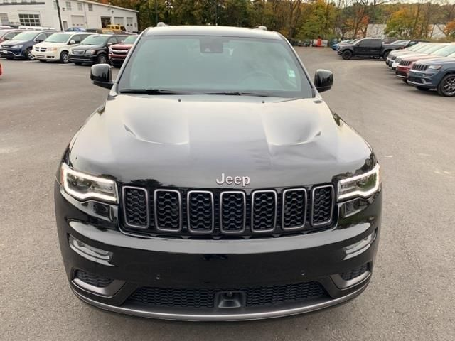 2020 Jeep Grand Cherokee Limited X Jeep Grand Cherokee Jeep Grand Cherokee Limited Jeep Grand