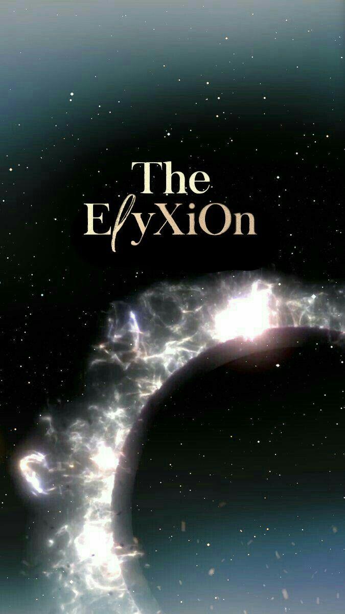 Exo The EℓyXiOn