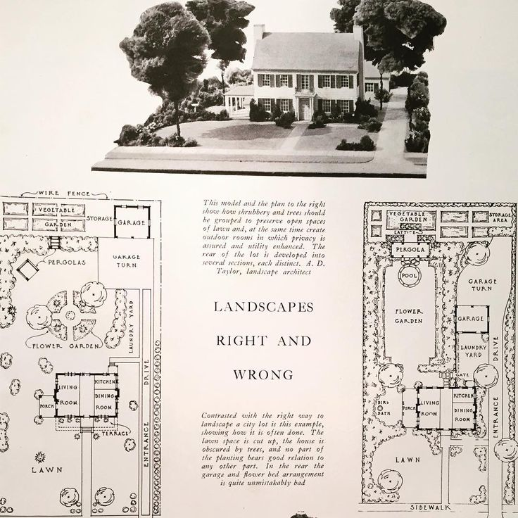astonishing better homes and gardens magazine archives. East Coast Editor of Better Homes Gardens extreme hoarder beautiful things  and author Modern Mix 32 best Vintage garden park plans images on Pinterest Astonishing And Magazine Archives Home