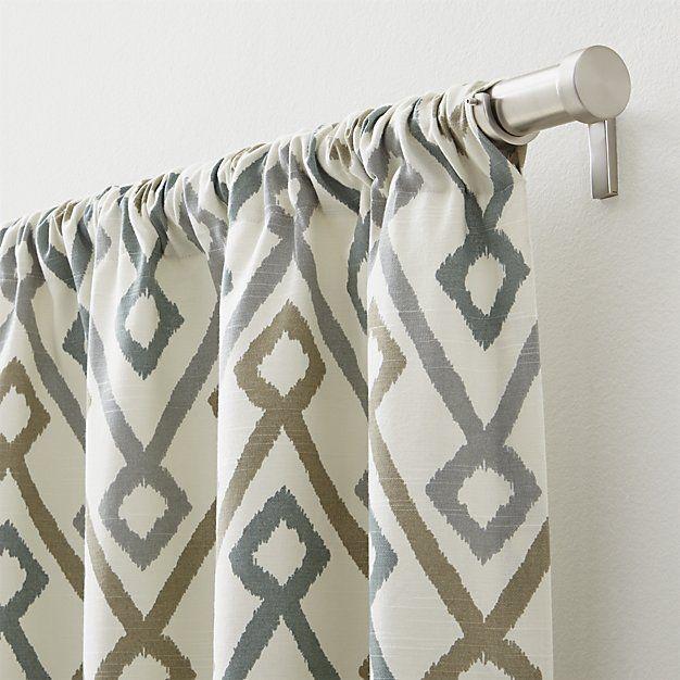 18 best Stuff for jae images on Pinterest   Bathrooms, Bathroom ...