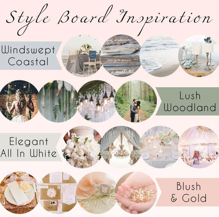 76 best Wedding Planning images on Pinterest Wedding stuff
