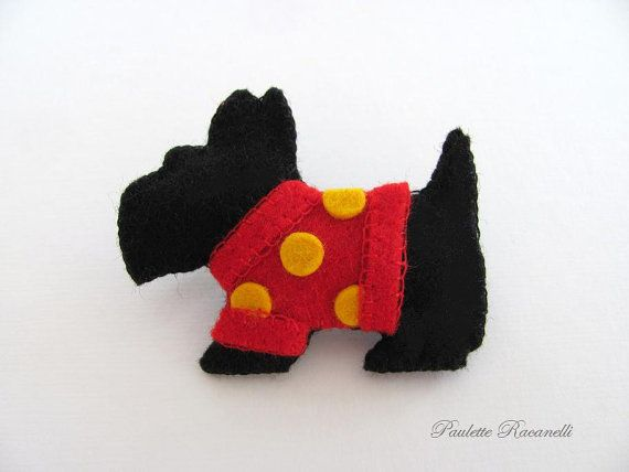 pin coolest scottie - photo #19