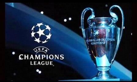 Champions League: jornada de bares (pocos), enfados, piratería y mucha radio