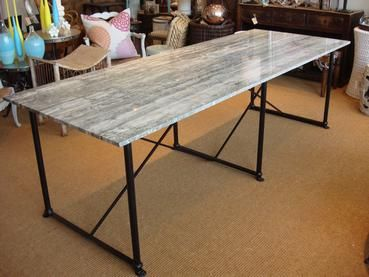 26 Best Dining Tables Mostly Drop Leaf Tables Images On