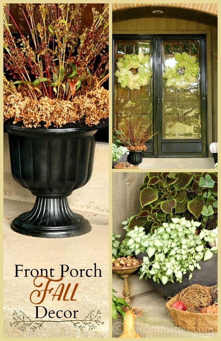 534 best porch ideas images on pinterest porch ideas porch