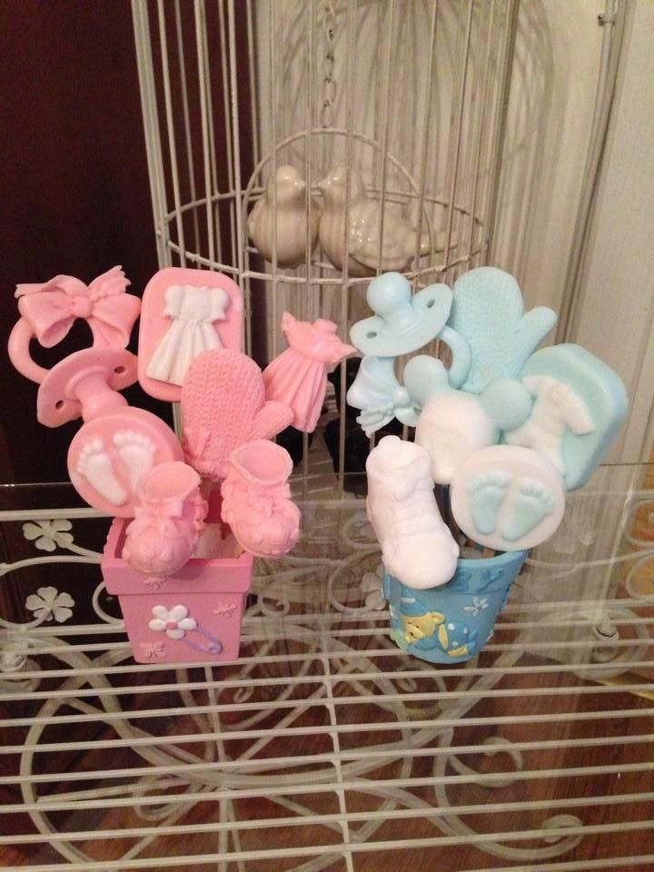 bebek dogum sabunları