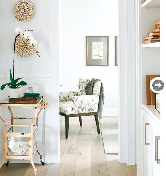 Foyer Minimalist Baker : Best images about white oak on pinterest