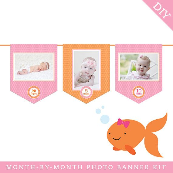 birthday parties banners kits 1st birthday parties banners diy