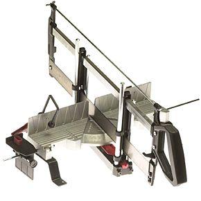 Nobex® Standard Miter Box - Woodworking