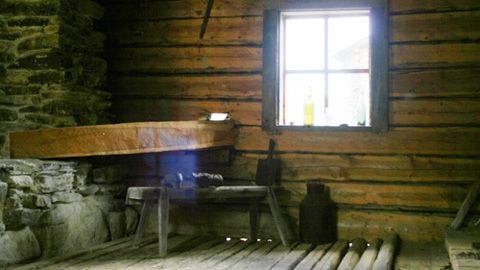 Historia | Opettaja.tv | yle.fi Videoklippejä Suomen esihistoriallinen aika