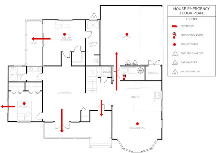 24 X 48 House Floor Plans also 10x10 Hudsoncortland moreover Chicken House Plans For 20 Chickens as well Musketeer Plans further 142637513173775741. on 30 x 52 house plans