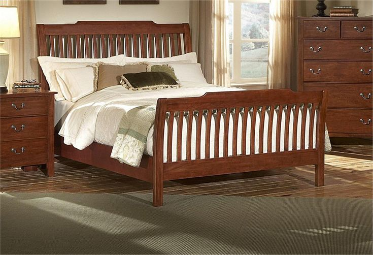 Beautiful and unique designs of sleigh bed frame can be learned to get best variety among many. Adjustability makes the sleight bed frame amazing. Styles of traditional and contemporary are featured very well. There are different variety of materials like wood, metal, iron and others to choose form. Sizes and designs are optional so that […] Tags:  sleigh bed frame parts, old bed frame parts, sleigh bed queen parts, www canopycomfort com