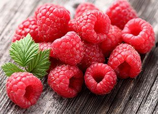 Piping Rock Raspberry Seed Oil