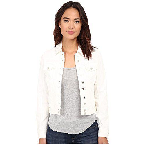 (ブランクニューヨーク) Blank NYC レディース アウター ジャケット White Denim Jacket in White Lines 並行輸入品  新品【取り寄せ商品のため、お届けまでに2週間前後かかります。】 カラー:White Lines 商品番号:sh2-8652942-352611 詳細は http://brand-tsuhan.com/product/%e3%83%96%e3%83%a9%e3%83%b3%e3%82%af%e3%83%8b%e3%83%a5%e3%83%bc%e3%83%a8%e3%83%bc%e3%82%af-blank-nyc-%e3%83%ac%e3%83%87%e3%82%a3%e3%83%bc%e3%82%b9-%e3%82%a2%e3%82%a6%e3%82%bf%e3%83%bc-%e3%82%b8-4/