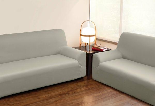 sofahussen sofa spannbezug strechhusse