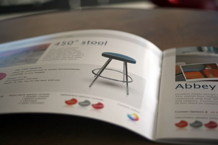 We are super excited to announce that our HOT new catalogue has arrived.  Be the first one to see it! http://www.kendallfurniture.com.au/blog/we-are-super-excited-to-announce-that-our-hot-new-catalogue-has-arrived