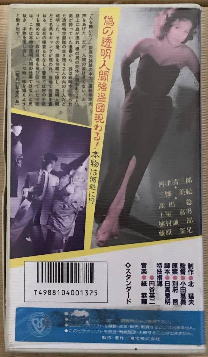 ボード ゴジラ 東宝怪獣 Godzilla Toho Kaiju のピン