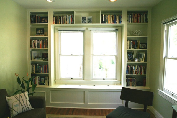 Building Window Seat Around Radiator Woodworking Projects Amp Plans