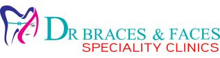 Dentists in Bangalore from Best Dental Clinics in Bangalore from Best Dental Clinics at Dental Hospital in Top Dental Clinics with Dental Care. Visit http://drbraces.in/