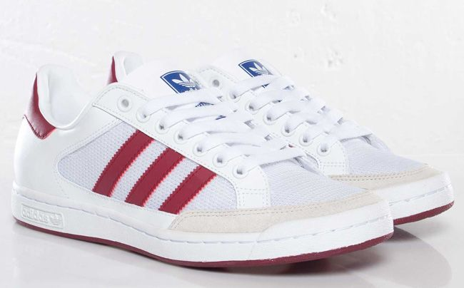 adidas original tennis shoes