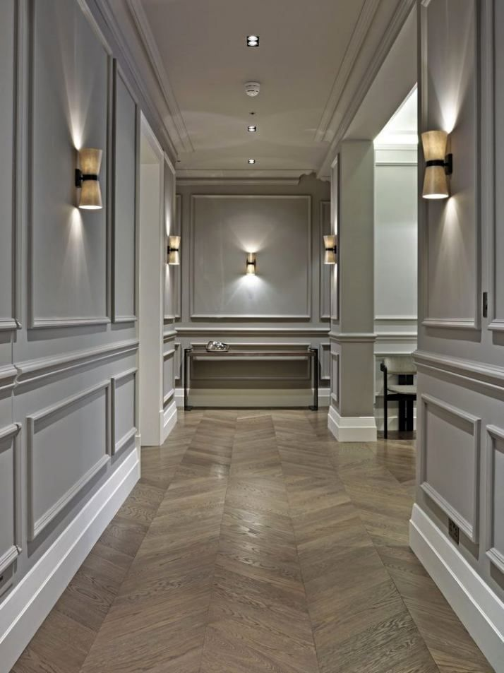 6 Ideas For Wainscoting Living Room Wainscoting Ideas Wainscoting Dining Rooms Id Living Room Wainscoting Ideas Living Room Wainscoting Wainscoting Living Room