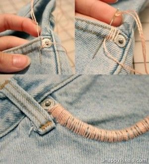 diy-old-jeans-22 - Snappy Pixels