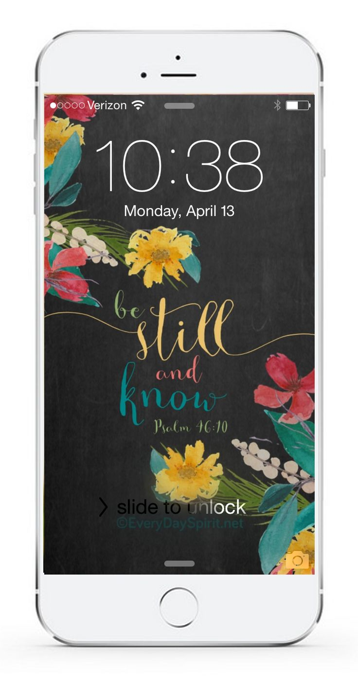 Amazing Wallpaper Mobile Message - 53aa91fb93f37bb1adf2f36c291addb5--scripture-crafts-bible-verses  Picture_559875.jpg