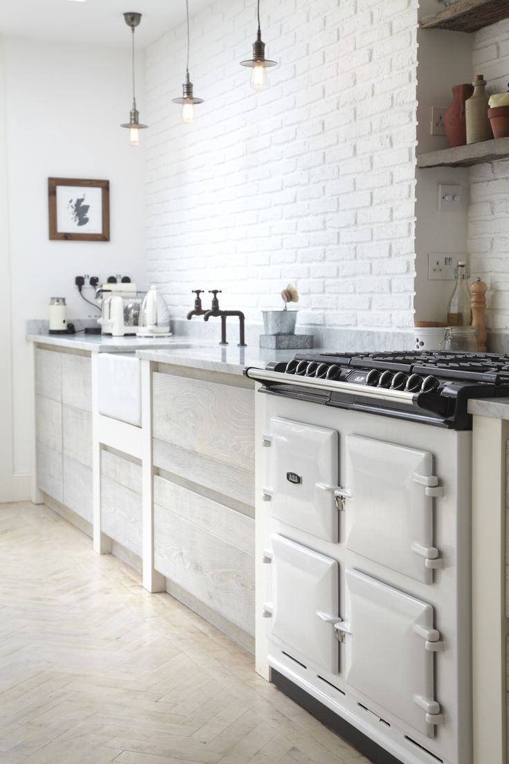 9 best Cucine in muratura images on Pinterest