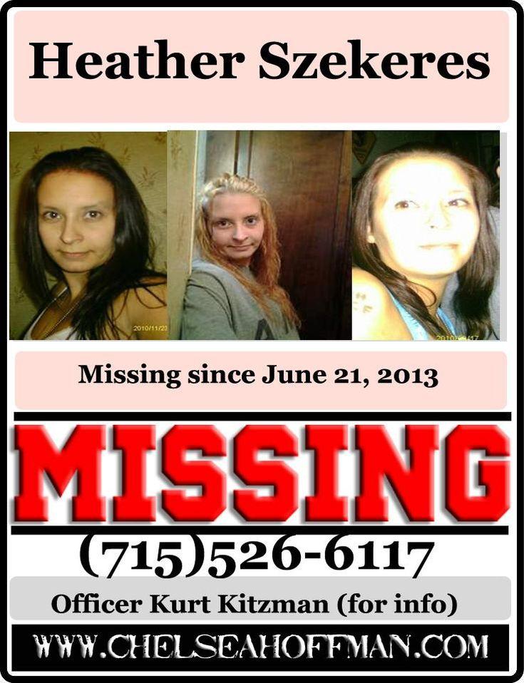 226 best Missing , Still, After So Long images on Pinterest - missing reward poster template
